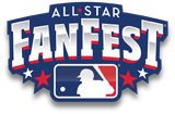 MLB All-Star FanFest