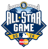 87th MLB All-Star Game presented by MasterCard®