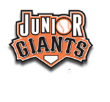 Junior Giants
