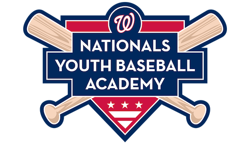 Youth Baseball Academy